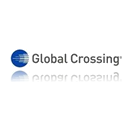 Global Crossing Argentina